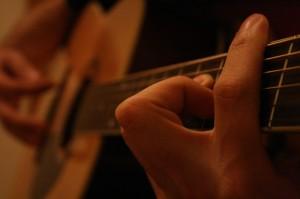 Gitarrenunterricht Köln Südstadt: Die wichtigsten Infos