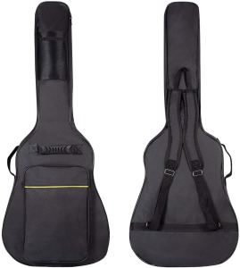 Gitarrentasche
